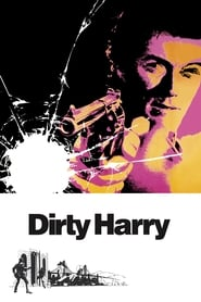 Gucke Dirty Harry
