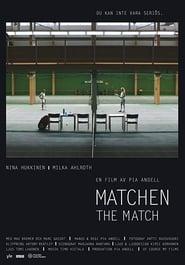 Matchen 2018