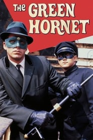 The Green Hornet-Azwaad Movie Database