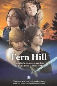 Fern Hill (2005) Zalukaj Online Cały Film Lektor PL