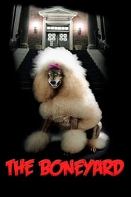 The Boneyard (1990)