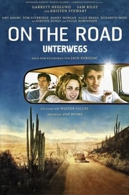 On the Road – Unterwegs [2012]