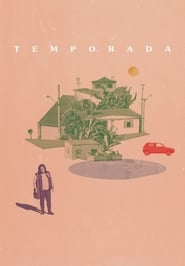 Watch Temporada (2020) Fmovies