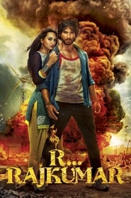 R… Rajkumar 2013 720p BluRay