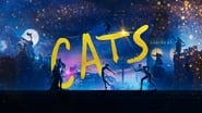 EUROPESE OMROEP | Cats