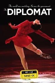Voir The Diplomat en streaming complet gratuit | film streaming, StreamizSeries.com