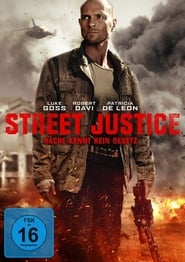 Street Justice [2017]