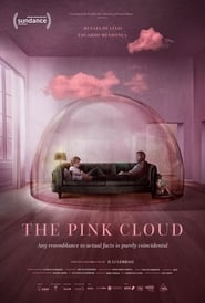 The Pink Cloud (2021)