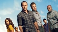 Hawaii Five-0 saison 9 episode 8 streaming vf