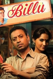 Billu (2009) Bluray Eng Sub