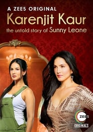 Karenjit Kaur Season 1 All Episode Free Download HD 720p