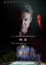 Nox [2019]