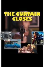 The Curtain Closes 2012