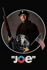 Joe (1970)