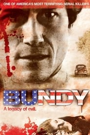 Bundy: A Legacy of Evil (2009)