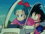 Dragon Ball Season 1 Episode 1 : Secret of the Dragon Balls
