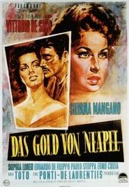 Das Gold von Neapel