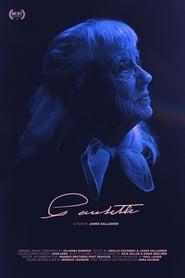 Paulette (2021)