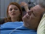 Doc Season 1 Episode 9 : You Say Goodbye, I Say Hello