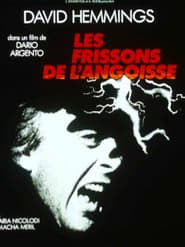 film Les Frissons de l'angoisse streaming