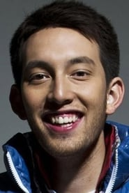 Michael Kai Sui