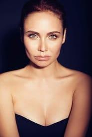 Lyaysan Utyasheva