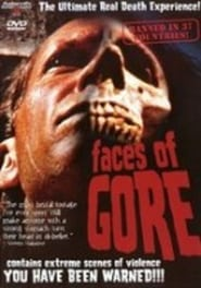 Faces of Gore 1999