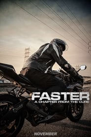 Faster (2021)