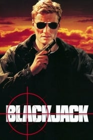 Blackjack (1998) Watch Online in HD