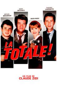 The Jackpot! (1991)