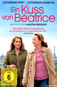 Ein Kuss von Béatrice (2017)