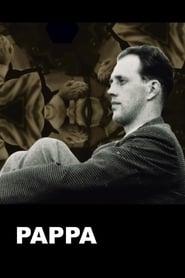 Pappa (2016) Zalukaj Online