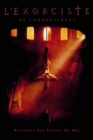 L'Exorciste : Au commencement en streaming