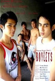 Boylets 2009