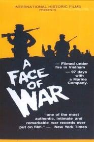 A Face of War (1968)