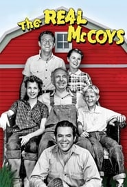 The Real McCoys-Azwaad Movie Database