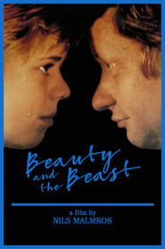 Beauty and the Beast (1983)