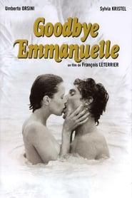 Goodbye Emmanuelle (1977)