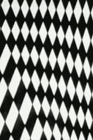11/65: Helga Philipp Painting (1965)