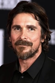 Photo de Christian Bale Walter Wade, Jr.