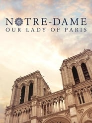 Notre-Dame: Our Lady of Paris (2020)