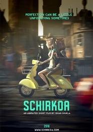 Schirkoa (2016                     ) Online Cały Film Lektor PL