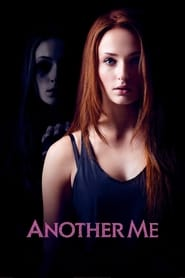 Poster for Another Me