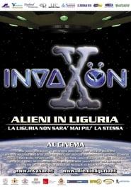 InvaXön - Alieni in Liguria