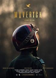 Maverick 2017