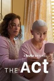 The Act-Azwaad Movie Database