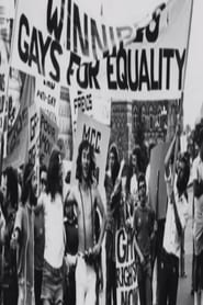 One Gay City: A History of LGBT Life in Winnipeg streaming vf