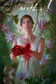 mother! (2017) BluRay 480p, 720p