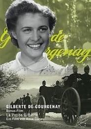 Gilberte de Courgenay (1942)