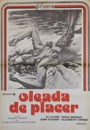 Ondata di piacere (1975)